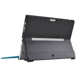 Etui Case Logic Microsoft Surface Pro 3 12""