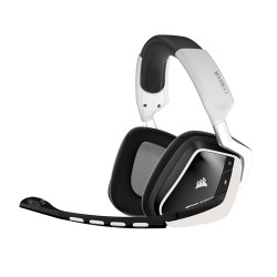 Corsair Gaming Void Surround 7.1 Blanc