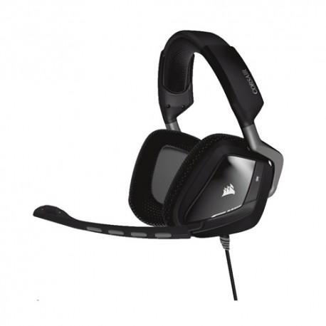 Corsair Gaming Void USB Carbon Dolby 7.1