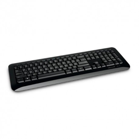 Microsoft Wireless Keyboard 850