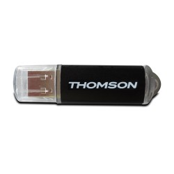 Clé USB Thomson 32Go 3.0 Black
