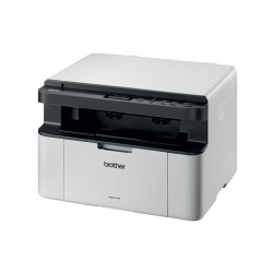 Brother DCP1510A
