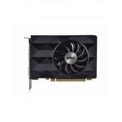 VGA XFX AMD R7 250 4GB PCI-E 3.0