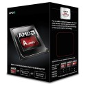 AMD A6-6400K Black Edition