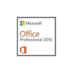 Microsoft Office Professionnal 2016 Par Email