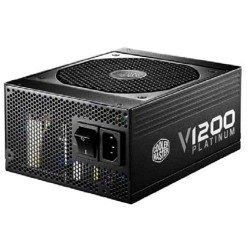 Cooler Master Vanguard 1200W 80+ Platinum