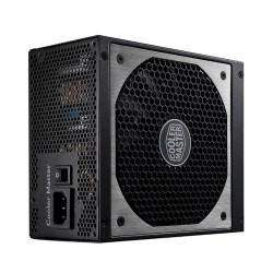 Cooler Master 850W Vanguard 80+ Gold
