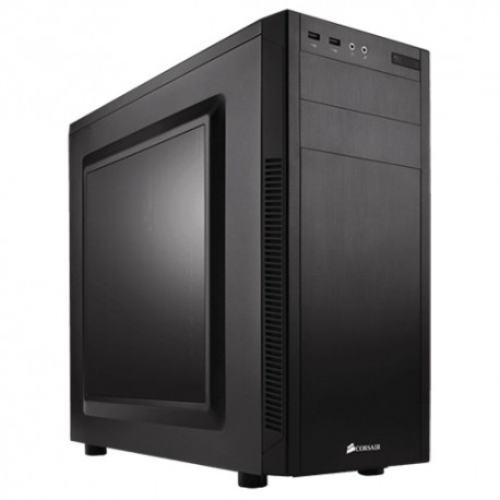 Corsair Carbide 100R Noir