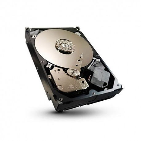 Seagate 3.5 3To SATA 3
