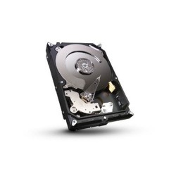 Seagate 3.5 2To SATA 3