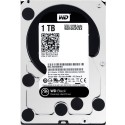 "Western Digital 3.5"" Black 1To SATA 6"