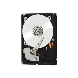 "Western Digital 3.5"" RE4 500Go"