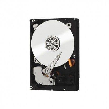 Western Digital 3.5 RE4 500Go