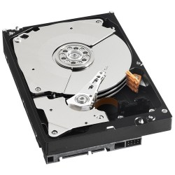Western Digital 3.5 RE4 1To