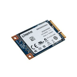 SSD Kingston 60Go MSATA SSDNOW
