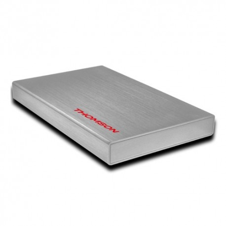 Thomson 1To HD Blanc USB 3.0