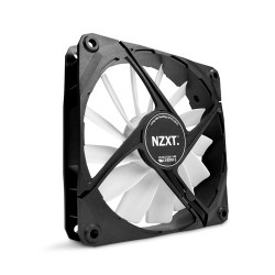 NZXT FZ 120MM Airflow Fan Series