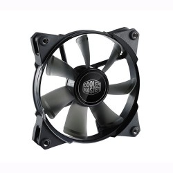 Cooler Master 120MM Jet Flow