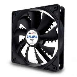 Zalman 92MM ZM-F2 PLUS-SF