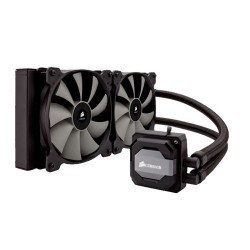 Corsair H110i GT Performance