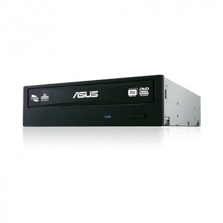 Asus DRW-24F1MT/BLK/G/AS/P2G