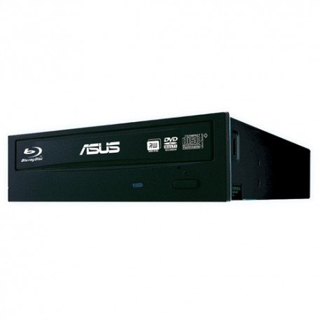 Asus BW-16D1HT/BLK/B