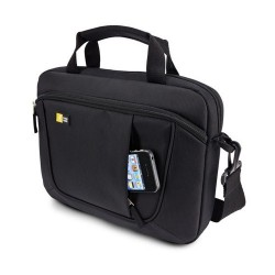 "Sac Case Logic Portable & iPad 11.6"" AUA311K"