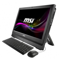 MSI All-In-One AP200-231X