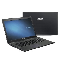Asus P2 710JF-T4081G