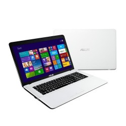 Asus X751MJ-TY033T